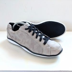 FootJoy LoPro Collection (Like New)